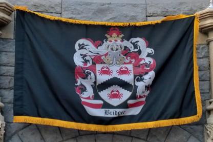 Bridger_flag