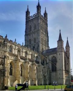 Gloucester1