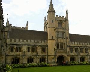 Oxford3